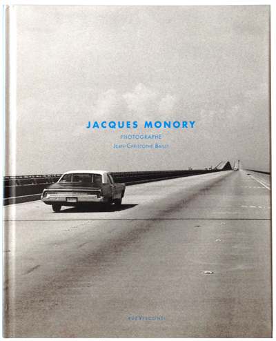 jacques-monory-photographe